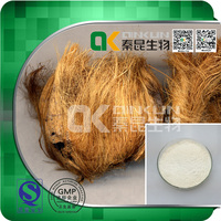 High Quality 100% Natural Saw Palmetto Extract Herbal Extract Powder in bulk