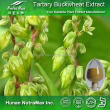 High Quality Tartary Buckwheat Extract,Tartary Buckwheat Extract Powder, Tartary Buckwheat Extract 10:1