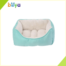 2015 New product dog bed pet product pet accessory manufacturer, bed for dog,hot selling dog bed