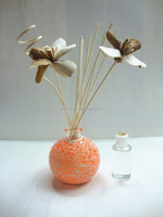nice design wholesale and bulk reed diffuser