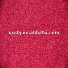 100% Polyester Micro Anti pilling Polar Fleece Fabric