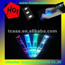 ballpoint led pen