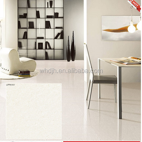 Non Slip Bathroom Ceramic Floor Tiles Buy Non Slip Bathroom Ceramic Floor T