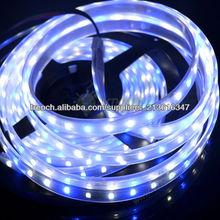 smd 5630 72leds/m 360 leds une bobine il contrôle de la couleur flexible led strip
