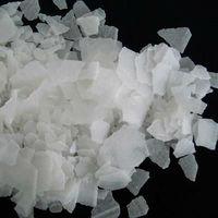 chemical formula nano3