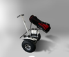 Hot Selling 2 wheel motorcycle electric unicycle electric car