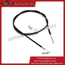 Durable use Motorcycle LC135 Throttle Cable