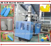 blow molding machine for 25 liter jerry can
