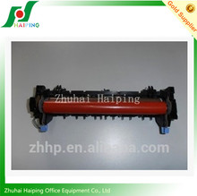 Fixing film assembly for Brother 2820 , fuser assy , fuser unit
