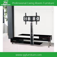 Living Room Furniture TV Cabinet Ikea Furniture TV Stand