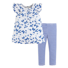 Wholesale high quality kid clothing