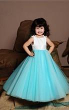 moda infantil disfraces ropa vestido vestidos cortos vestidos moda 2014