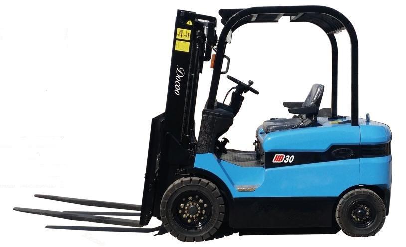 80 v lectrique chariot l vateur batterie prix chariot l vateur id de produit 60579491385. Black Bedroom Furniture Sets. Home Design Ideas