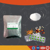 High purity Thiabendazole in stock