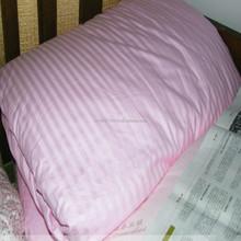 home use Satin Stripe Silk comforter for family members (Filler 2 kg)