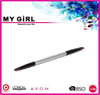 MY GIRL boots makeup sets made in china custom wholesale handmade makeup brush cosmetic set