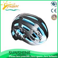 Unique design snowmobile helmets for sale, ski helmets for sale