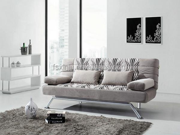 Nuovo prodotto ikea divano letto/soggiorno mobili divano letto bk ...