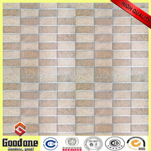 Grade AAA Metallic Glazed Ceramic Floor Tile Top Quality 300x300MM