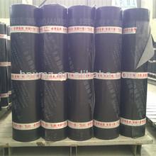 High quality SBS modified asphalt waterproof roofing material