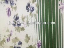 0.28mm PVC printed Tarpaulin