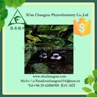 Hot selling herba asari extract