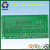 Professional blank pcb board manufacturer