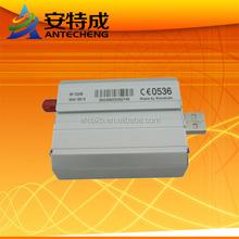 Antecheng factory M1306b 2c/q2303 bulk msm gsm rs232 wireless modem