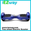 2015 new products self balancing scooter airboard