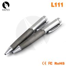 Jiangxin 2014 new mini hiddren robot pen for touch scrren tablets