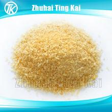 Bovine skin gelatin pharmaceutical raw material