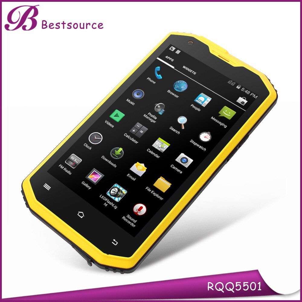 ... phone, best sound quality mobile phone, chinese brand mobile phone