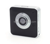 professional manufacturer full hd sport waterproof hd 720p car dvr wifi with intercom function