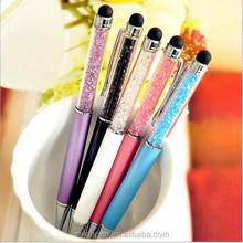 2015 wedding souvenir pens