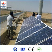300 watt best price per watt solar panel in india