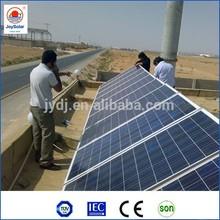 300 watt best price per watt solar panel in india