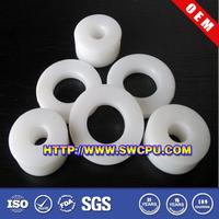 Plastic Sapcer Washer/Teflon Washer