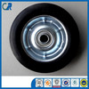 Factory Cheap Low Price Small Rubber Wheels