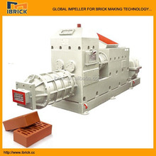 Brick Molding Machine Hydraulic Pressure Brick Making Machine For Sale africa
