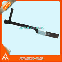 LCD Power Switch Key Board / Pad Flex Cable For iPad 2 3G Version , P/N : 820-2853-A