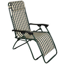 French outdoor chaise lounge,anti gravity chair,folding leisure chairs