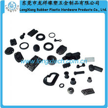 silicone blind accessories components suppliers