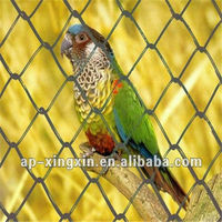 Animal cage birds cage for sale chicken house dog kennel rabbit cages