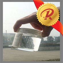 compound refine efficacy add ingredients glycerin
