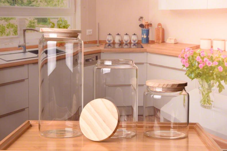 food-glass-jar.jpg