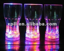 Supply Cola led party cups for Event Decoration