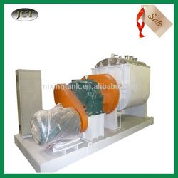 Vacuum dough divider rounder for sale For Candy,Bubble Chewing Gum