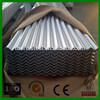 /p-detail/Ondulado-parede-folha-de-ferro-900004723983.html