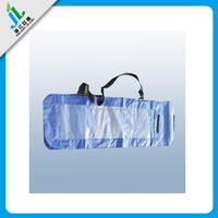 wholesale china manufacturer plastic full cricket set for kids