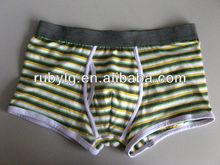 2012 hot sale men underwear